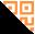 扫描二维码关注大厂渔具城官方微信服务号